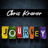 Journey de Chris Kramer