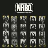 NRBQ von NRBQ