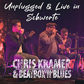 Unplugged & Live de Chris Kramer