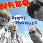 April Showers von NRBQ