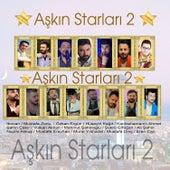 Aşkın Starları 2 Vol.3 von Çeşitli Sanatçılar