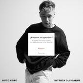 Intenta Olvidarme von Hugo Cobo