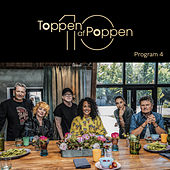 Toppen af Poppen 2020 - Program 4 by Various Artists
