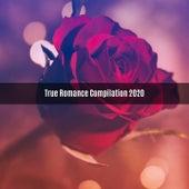 TRUE ROMANCE COMPILATION 2020 de Sodi