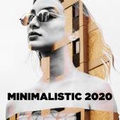 Minimalistic 2020 di Various Artists