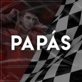 Papás de Facu Franco DJ