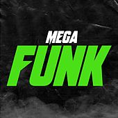 Mega Funk (feat. Dj Gere) de Pusho Dj