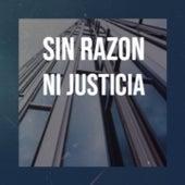 Sin razon ni justicia von Peruchin, Don Gibson, Jose Guardiola, Beny More, Margot Loyola, Azucena Maizani, Los Alegres de Teran, Kenny Graham
