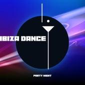 Ibiza Dance Party Night de Various Artists