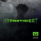 Hypnotisiert de Rameyn
