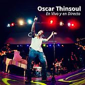 En Vivo y en Directo by Oscar Thinsoul