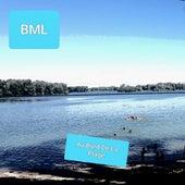 Au bord de la plage de Bml69