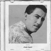 Cheb Hasni de Cheb Hasni
