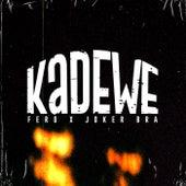 KaDeWe de Fero