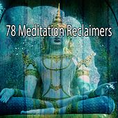 78 Meditation Reclaimers de White Noise Therapy (1)