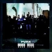 Gang Code by Pvrx