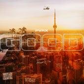 Good by Pvrx