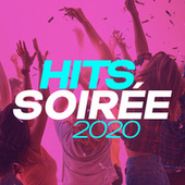 Hits soirée 2020 de Various Artists