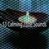 53 Calming Zone Sounds de Musica Relajante