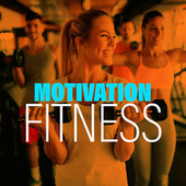 Motivation fitness de Various Artists