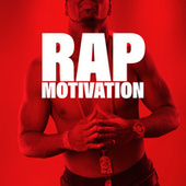 Rap motivation de Various Artists