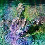 52 Library of Studying Sounds by Massage Tribe
