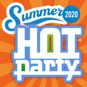 HOT PARTY SUMMER 2020 by Various Artists