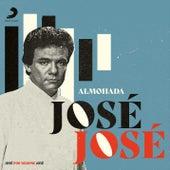 Almohada (Revisitado) de Jose Jose