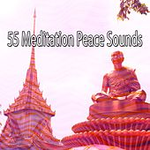55 Meditation Peace Sounds by Ambiente