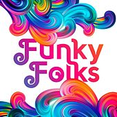 Funky Folks by Various Artists