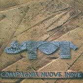 CNI Compilation 1 di Various Artists