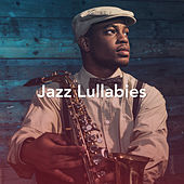 Jazz Lullabies de Various Artists
