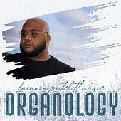 Organology by Brennen Pritchett