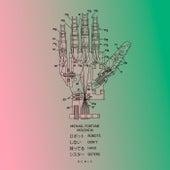 Violencia (Robots Don't Have Sisters Remix) de Michael Fortvne
