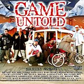 Game Untold by Various Artists