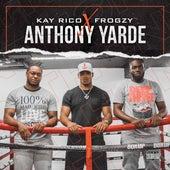 Anthony Yarde de Kay Rico