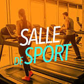 Salle de sport by Various Artists