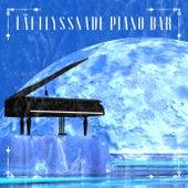 Lättlyssnade Piano Bar, Avslappnande musik för piano, Mjuk och lugnande piano jazz von Blandade Artister