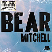 Mitchell by Bear