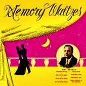 Memory Waltzes by Roy Shield