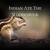 Indian Ate The Woodchuck von Various Artists