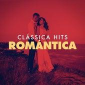 Clássica Hits: Romântica de Various Artists