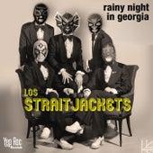 Rainy Night in Georgia by Los Straitjackets