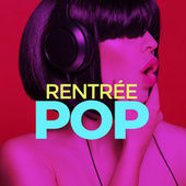 Rentrée Pop de Various Artists