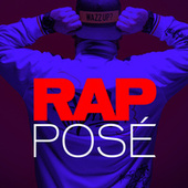 Rap posé de Various Artists