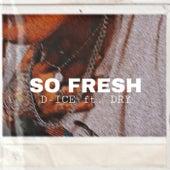 SOFRE$H de D Ice