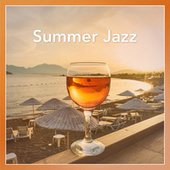 Summer Jazz de Various Artists