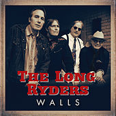 Walls (Single Edit) by The Long Ryders