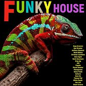 Funky House by Various Artists