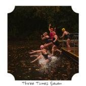 Three Times Seven von Various Artists